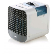 Domo DO154A ochlazovač vzduchu