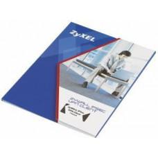 ZYXEL IPSec VPN 50 Client
