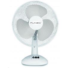Domo PFT1030 Stolní ventilátor Punex 30cm