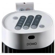 Domo DO8126 ventilátor sloupový