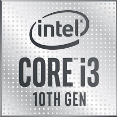 INTEL CPU Core i3-10100 BOX (3.6GHz, LGA1200, VGA)