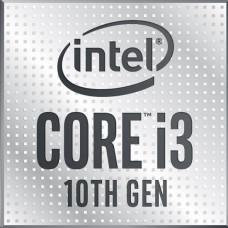 INTEL CPU Core i3-10320 BOX (3.8GHz, LGA1200, VGA)