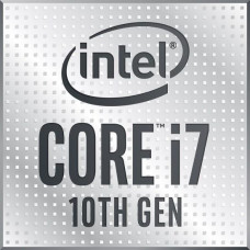 Intel Core i7-10700 2.9GHz/8core/16MB/LGA1200/Graphics/Comet Lake