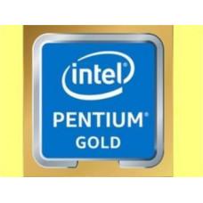 INTEL CPU Pentium G6500 BOX (4.1GHz, LGA1200, VGA)