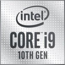 Intel Core i9-10900 2.8GHz/10core/20MB/LGA1200/Graphics/Comet Lake