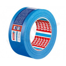 TESA páska maskovací 30mmx50m MO, UV 7dní
