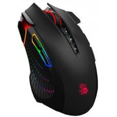 Evolveo A4tech BLOODY J90S, herní myš, USB, 8000DPI, CORE 3