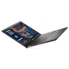 Dell Latitude 3410/i5-10310U/8GB/512GB SSD/14.0