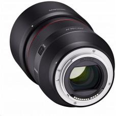 Samyang AF 85 mm f/1.4 Canon RF
