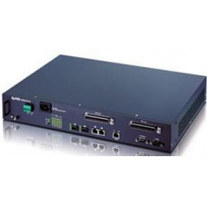 ZYXEL VES1724-56 24-port VDSL2 Box DSLAM