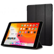 SPIGEN Ochranné pouzdro Spigen Smart Fold pro Apple iPad 10.2
