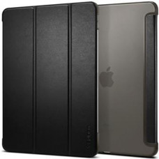 SPIGEN Ochranné pouzdro Spigen Smart Fold pro Apple iPad Pro 11