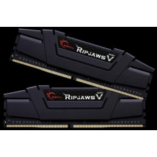 GSKILL G.SKILL 16GB=2x8GB RipJaws V DDR4 3200MHz CL16 1.35V