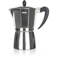 kávovar JADE (9 šálků) Al