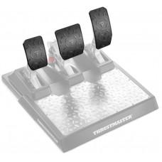 Thrustmaster T-LCM Rubber GRIP - 3 pryžové kryty pro brzdové pedály (4060165)