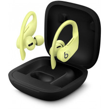 APPLE Powerbeats Pro Wireless Earphones - Spring Yellow