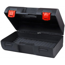 PATROL kufr na vrtačku 16