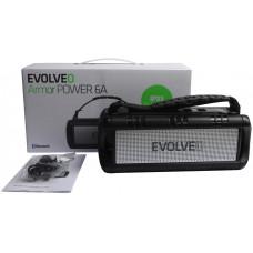 EVOLVEO Armor POWER 6A, outdoorový Bluetooth reproduktor