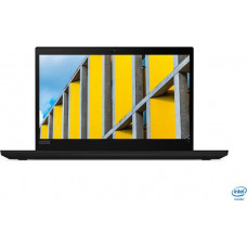 LENOVO ThinkPad T14 Gen 1 (Intel) i5-10310U Černá