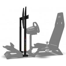 Next Level Racing Challenger Monitor Stand, stojan pro 1 monitor