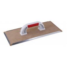 FESTA škrabák na staré omítky 400x180mm (dřevo+plech)