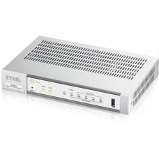 ZYXEL Nebula Cloud Managed Security Gateway NSG50