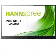 Hannspree HL161CGB 15,6