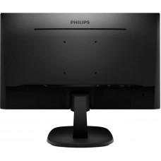 Philips LCD 243V7QJABF 23,8