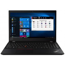 Lenovo ThinkPad/Workstation P15s G1 - i7-10510U,15.6