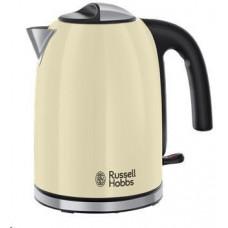 Russell Hobbs 20415 Konvice Classic Cream