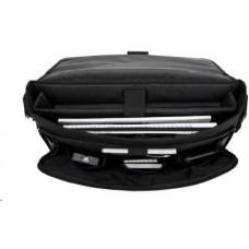 Lenovo brašna ThinkPad Essential 15.6