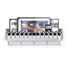 Ubiquiti UBNT UNVR - UniFi Protect Network Video Recorder
