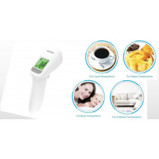Thermometer Model 8816C - bezdotykový zdravotní teploměr