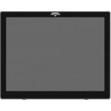 VIRTUOS Druhý LCD LED 15