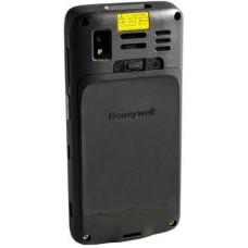 HONEYWELL ScanPal EDA51 - Android 8, WLAN, GMS, 3GB/32GB bez SIM