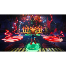 XONE - Crash Bandicoot 4 It´s about time