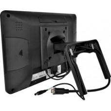 VIRTUOS Druhý LCD LED 10,1