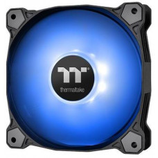 THERMALTAKE Pure A14 LED blue PWM Fan ventilátor PWM - 140x25mm (modré LED)