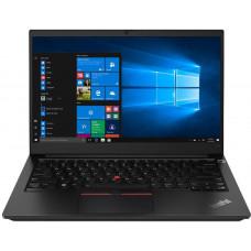 Lenovo NTB ThinkPad E14 Gen3 - Ryzen 5 5500U,14