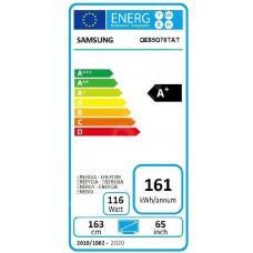 Samsung QE65Q70T  65