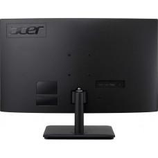 Acer LCD ED270RPbiipx 27