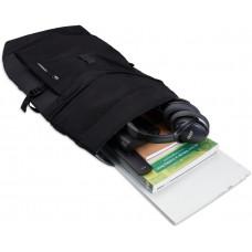 Acer Concept D Rolltop batoh pro 15,6