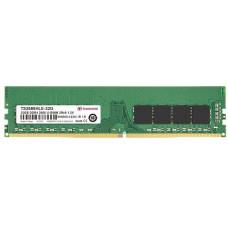 Transcend paměť 32GB DDR4 2666 U-DIMM (JetRam) 2Rx8 CL19