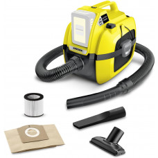 Karcher WD 1 Compact Battery *INT