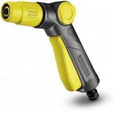 Karcher Postřikovací pistole