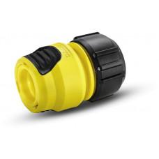 Karcher Univerzální hadicová spojka Plus