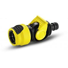 Karcher Regulační ventil