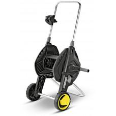 Karcher Hadicový vozík HT 4.500