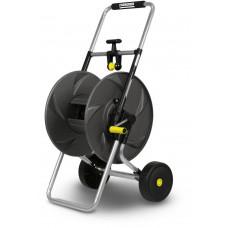 Karcher Kovový hadicový vozík HT 80 M