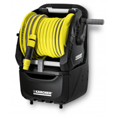 Karcher Nosič hadic  HR 7.315 Kit